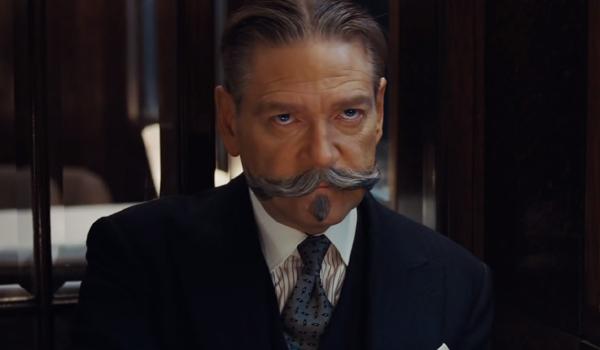 kenneth branagh murder on the orient express mustache