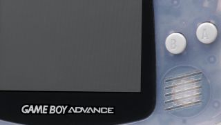 gameboy advance sp cheat codes