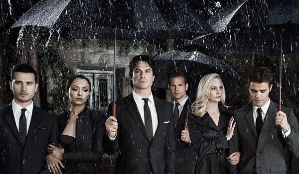 vampire diaries final season