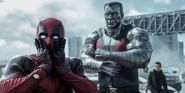 10 Best Superhero Movies Of The Decade, Ranked