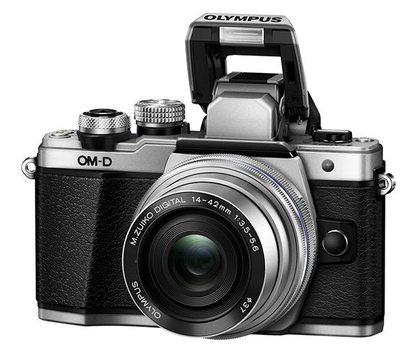 The best cameras under £500/$500 right now | Digital Camera
