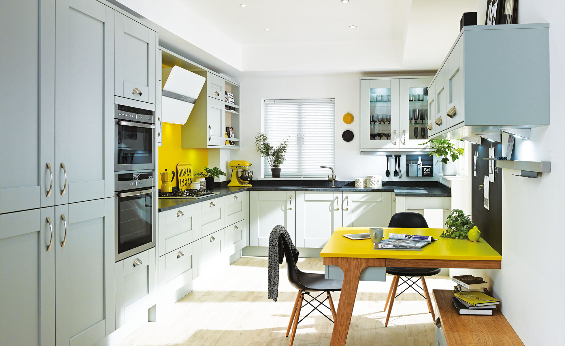 How to save money on your kitchen | Real Homes