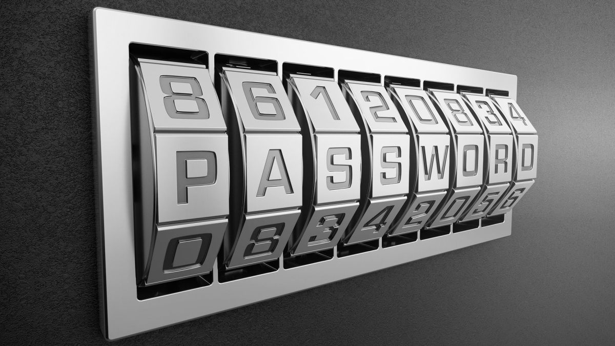 Major security issues found in popular password managers - TechRadar