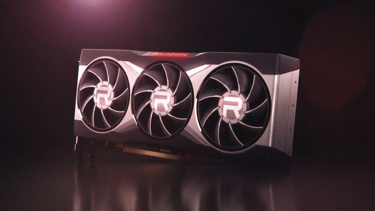 AMD Radeon RX 6800: ngày phát hành, giá cả, tin tức và tính năng