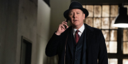 The Blacklist's EP Teases 'Craziness To Come' Between Liz And Red After Katarina Secret