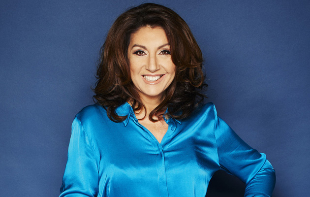 What's on telly tonight? Our pick of the best shows on Friday 9th March including Jane McDonald & Friends