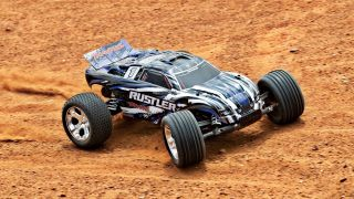 Best remote control cars 2021: RC cars for kids and adults