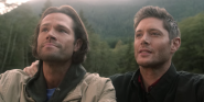 Jensen Ackles Admits To Not Dealing Well With Coming To Terms With Supernatural's Ending (And Jared Padalecki Confirms)