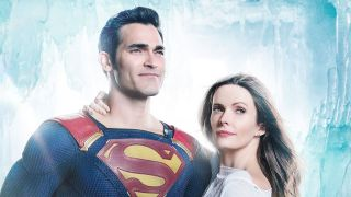 How to watch Superman and Lois on The CW