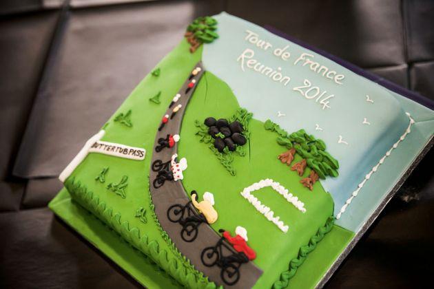 Tour-de-France-Reunion