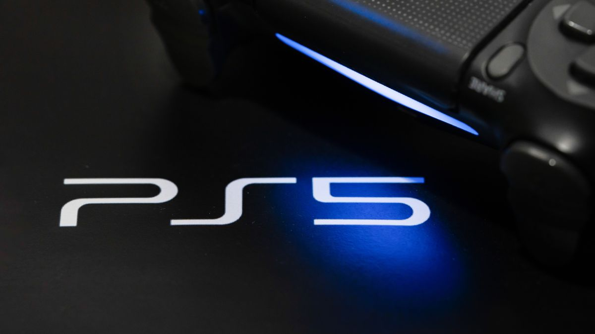 These latest PS5 price leaks are wild – and can't be trusted
