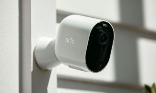 arlo pro 2 black friday 2020