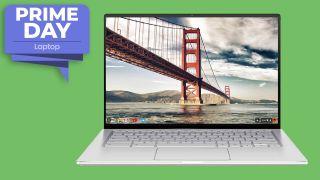 Best after Prime Day Chromebook deals