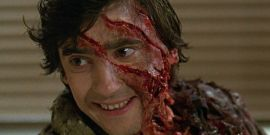 Why Edgar Wright Turned Down The American Werewolf In London Remake
