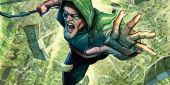 How Arrow Needs To Be More Like The Comics In Season 6, According To Stephen Amell