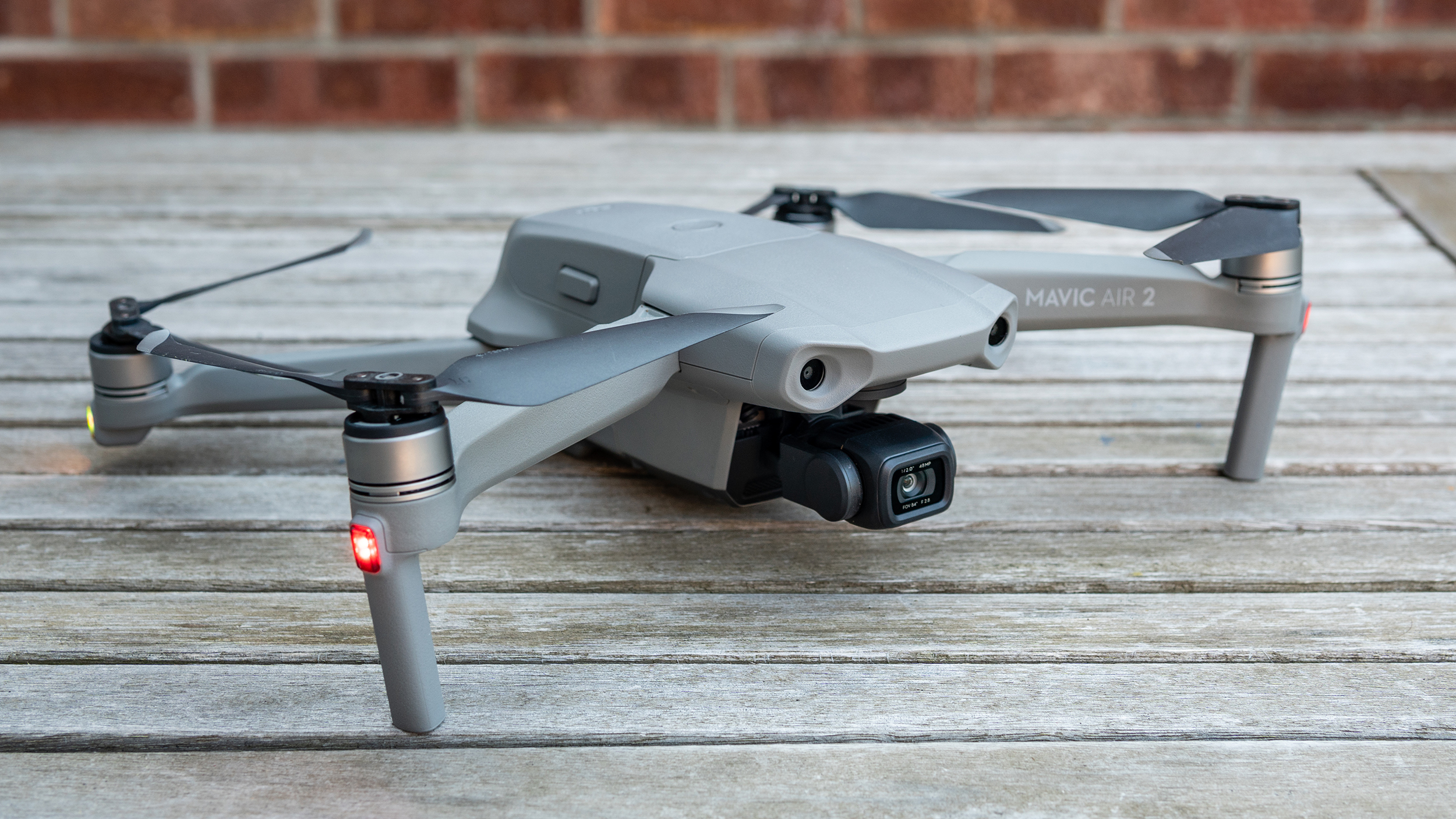 The Best Drone You Must to Try