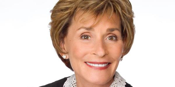 Judge Judy on CBS 2017