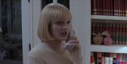How Scream 5 Will Tie Back To Drew Barrymore's Original Scream Movie