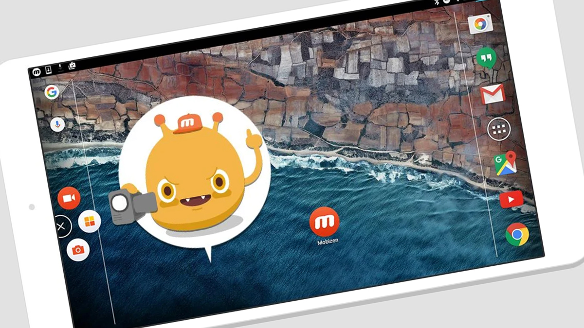 The best Android screen recorder for 2018 | TechRadar