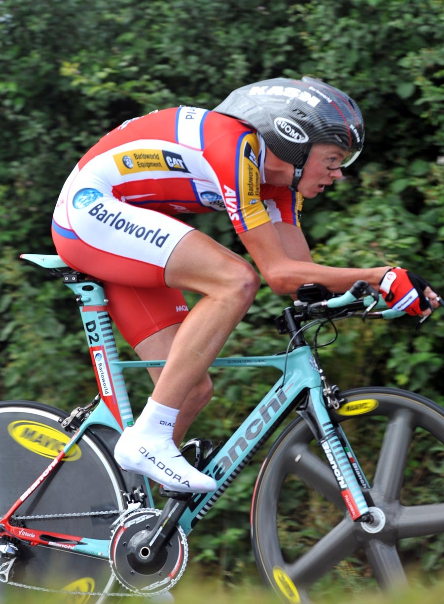 Tour de France 2008