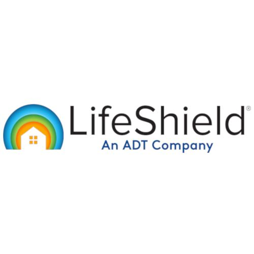 Top Rated Home Security Systems >> Lifeshield Home Security System Review Pros And Cons Top Ten Reviews