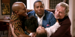 SNL's Kenan Thompson Jokingly Reveals The One Thing His Wife 'Didn't Love' About His New Sitcom