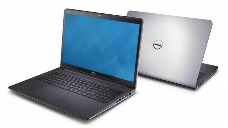 The best cheap Dell laptop deals and prices in September