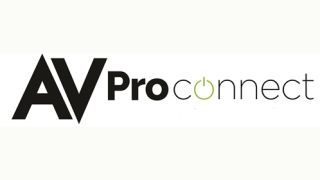 AVProConnect Ships 18Gbps Distribution Amp Family, Announces CEDIA Plans