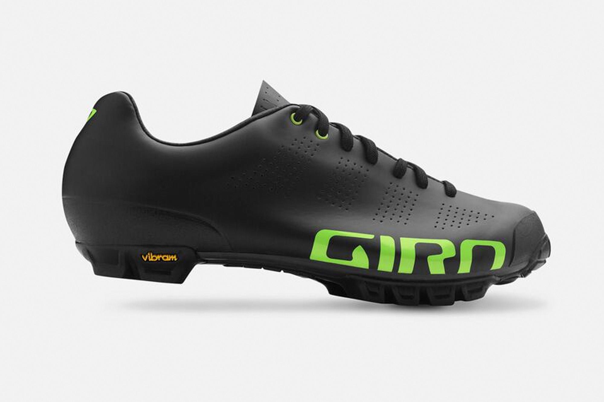 Giro cykelsko: Giro Empire VR90
