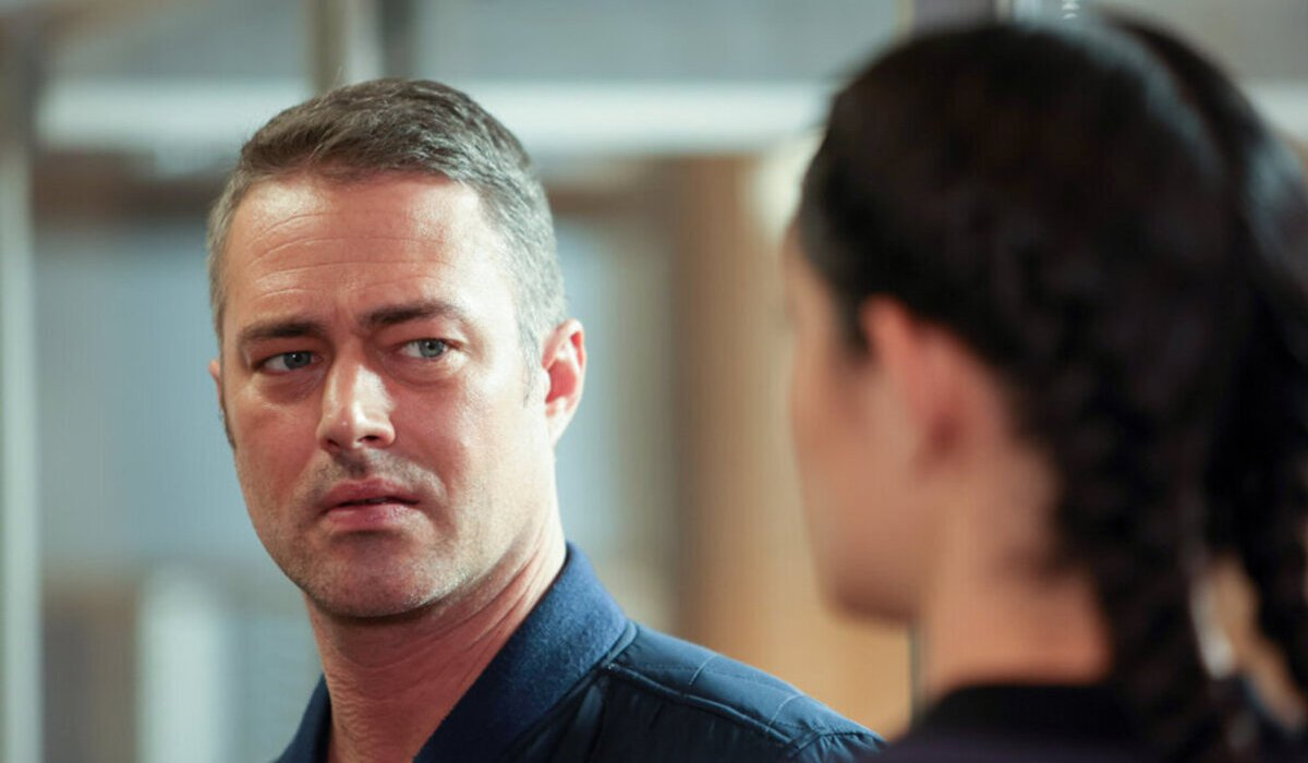 chicago fire severide stella don't hang up nbc