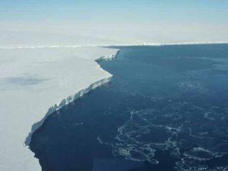 getz-ice-shelf-101130-02