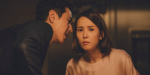 The Internet Has Some Blunt Thoughts About Globes Winner Parasite Becoming A TV Series