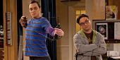 Why The Big Bang Theory Is No Longer About Two Nerds Interacting With The Hot Girl