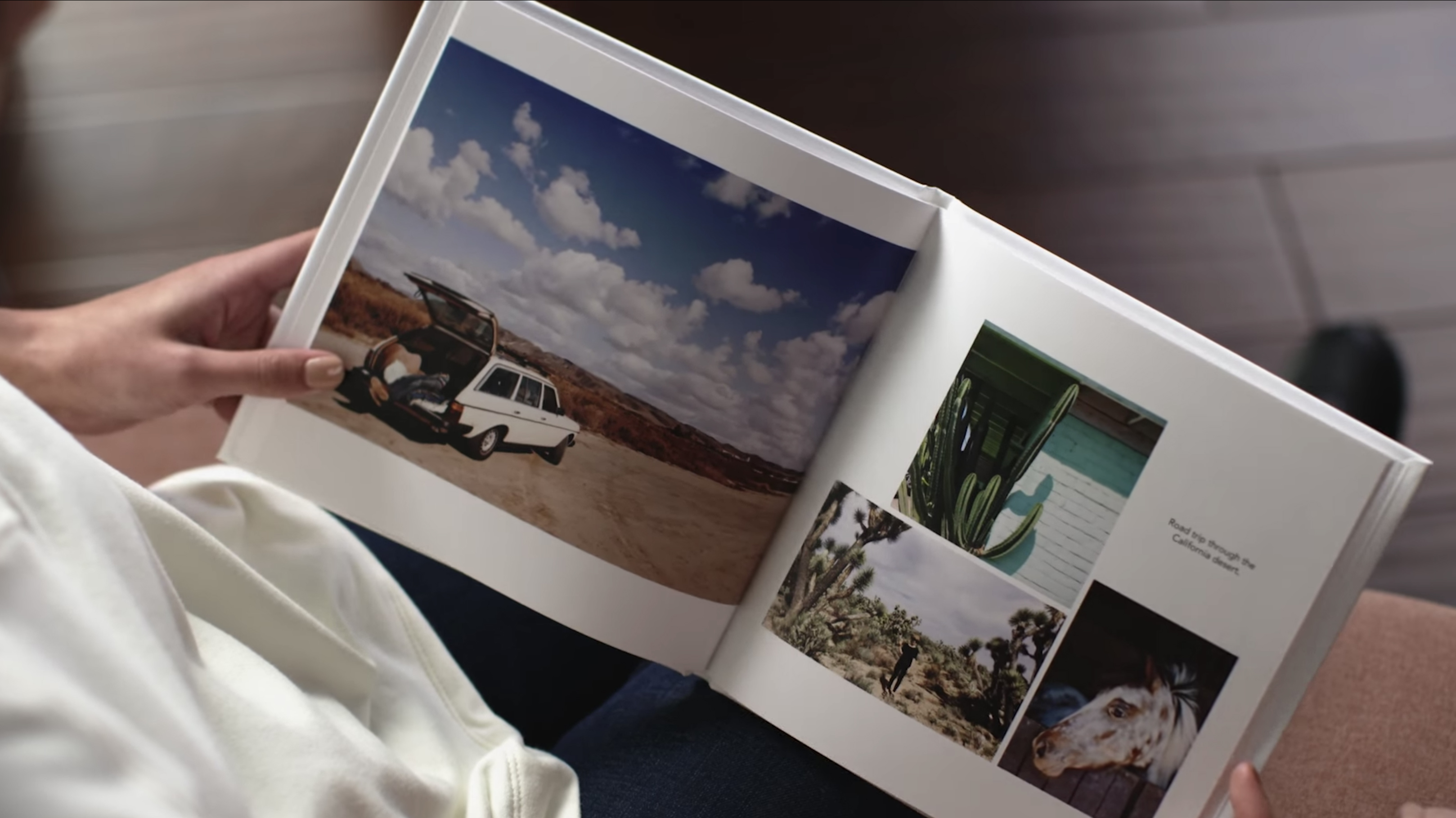 Best Photo Books 2019: Reviews and Advice on Online Photo