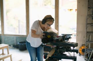 what is the best mitre saw?