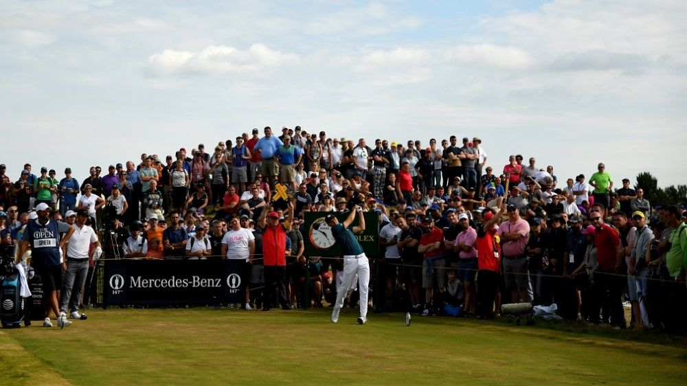 how to watch the open 2019  live stream golf coverage free