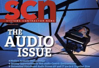 SCN – March 2016