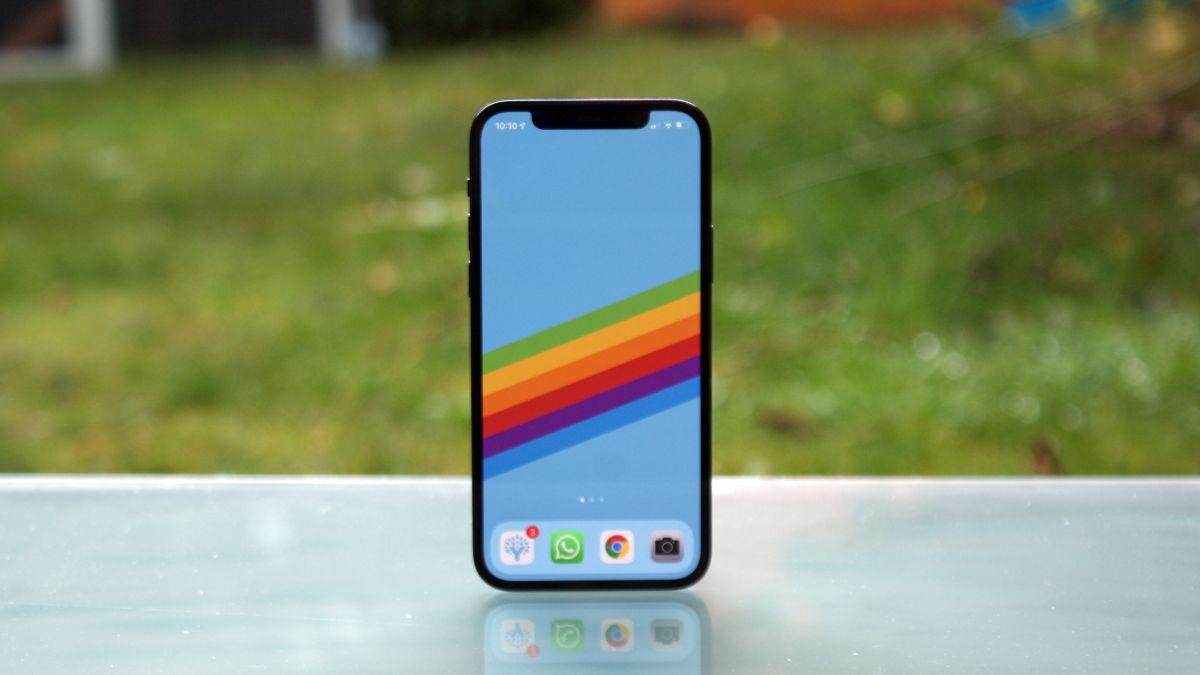 Kommer iPhone 13 att ha en 120 Hz-skärm? Här är alla rykten kring skärmen hittills