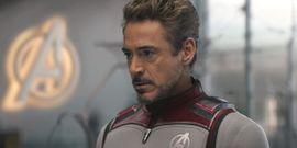 Robert Downey Jr And His Fantasy Football League Are Dedicating A Ton Of Money In Chadwick Boseman's Memory
