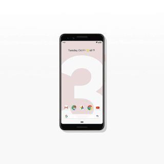 $539 Pixel 3 Is One of the Best Prime Day Phone Deals Around | Tom's Guide