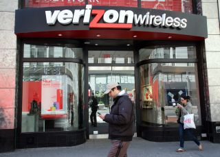 The best Verizon phone deals