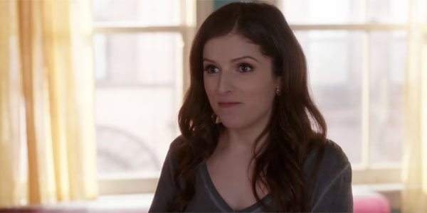 anna kendrick in pitch perfect 3