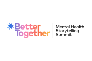 Better Together Mental Health Summit