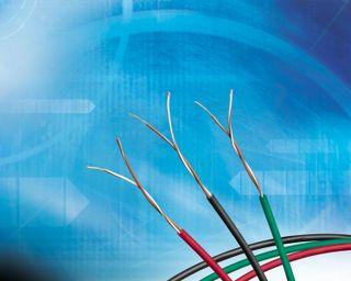 Belden Brilliance AES/EBu Digital Audio Cables Provide Optimal Digital/Analog Performance