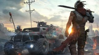 5 tips to get you started in Crossout, the Mad Max-style MMO