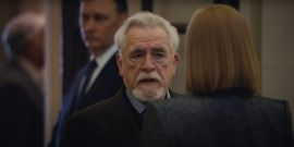 Succession Season 3: 8 Quick Things We Know About The HBO Series