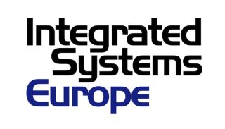 ISE 2017 Set to Be Biggest in Show's History