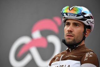 Andrea Vendrame (AG2R La Mondiale)
