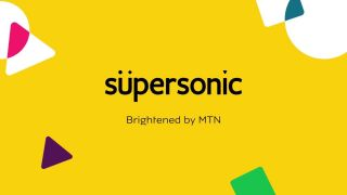 MTN Supersonic deal
