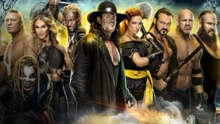 watch WrestleMania 36 free live stream